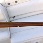 רובה דייג בצלילה חופשית - SeaWolf Predator 105